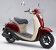 50 SCOOPY 2007 CHF507