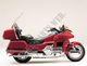 1500 GOLD-WING 1992 GL1500AN